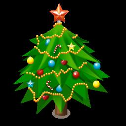 禁断のクリスマスケーキプレミアム 毎年瞬間完売 禁断のchristmas Cake Premiumの注文はココ